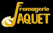 Fromagerie Jaquet.jpg
