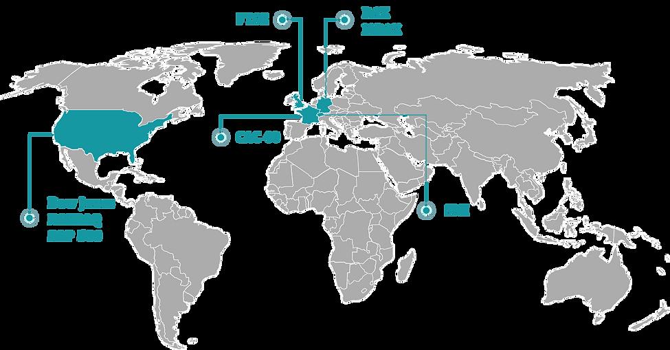 Weltkarte_19.02.2021.png