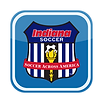 INsoccer_SAA_icon.png