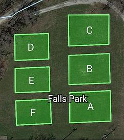 rec fields.jpg