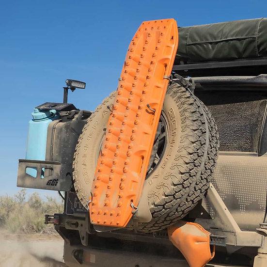 MAXTRAX Rear Wheel Harness