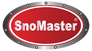 SnoMaster-logo-rebuild-final-copy-no-bor