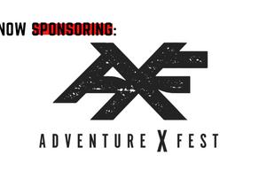 Trailtec  4x4 Announces - Newest Sponsor for Adventure X Fest 2021