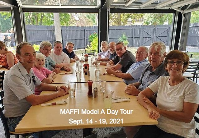 MAFFI 2021 Group Photo_edited.jpg