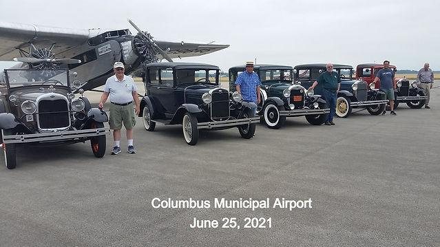 Columbus Tri Motor_edited.jpg