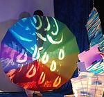 aquarel·la-web-porta4-teatre-petits.jpg