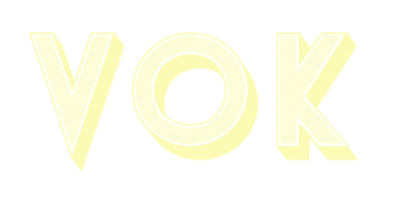 Website Logo 2 .png