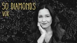 50 Diamonds_YouTube_2560x1440
