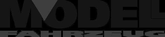 Logo_MFZ_Werbung_grey_130