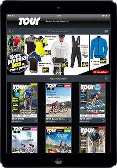 TOUR_App.jpg