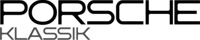 Porsche Klassik Logo web transparent_grey_130