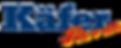 Kaefer Revue_Logo_web_transparent.png
