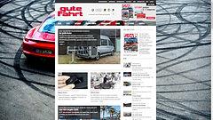 GF_Website.jpg