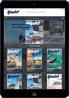 YACHT_App.jpg