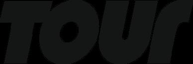 tour_logo_schwarz_web_130
