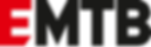 EMB_Logo web.png