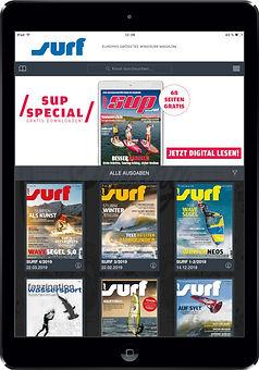 SURF_App.jpg