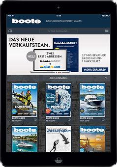 BOOTE_App.jpg