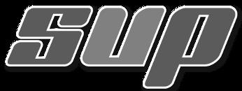 SUP Logo rot web transparent_grey_130
