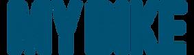 Logo MYBIKE petrol.png
