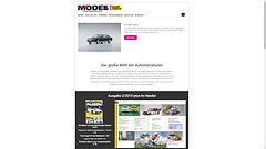 MFZ_Website.jpg