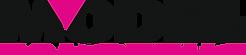 Logo_MFZ_Werbung.png