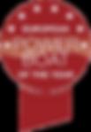 EPBOTY_2020_Logo_ohneBalken_277x400.png
