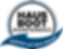 Hausboot_Konferenz_Logo.png
