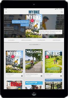 MYB_App_LogoNeu.jpg