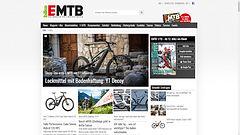 EMTB_Website.jpg