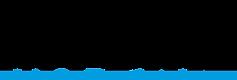 MYBIKE_Logo-ohneClaim.png