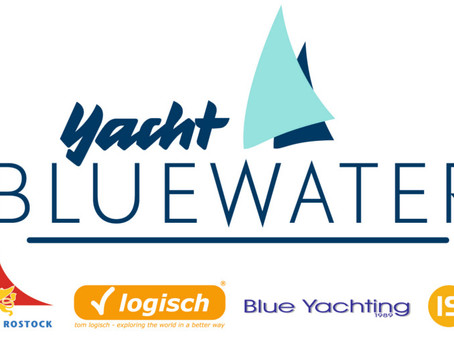 Fernweh-Wochenende: Weltumsegler auf der »YACHT Bluewater« in Rostock-Warnemünde
