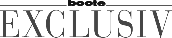 BEX_Logo_ohneUT_Web_grey_130