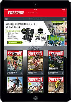 Freeride_App.jpg