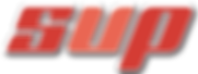 SUP Logo rot web transparent.png