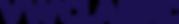VWC_ohneUT_Web.png
