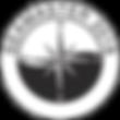 Flagship_Night_2019_Seamaster_Award_Sign