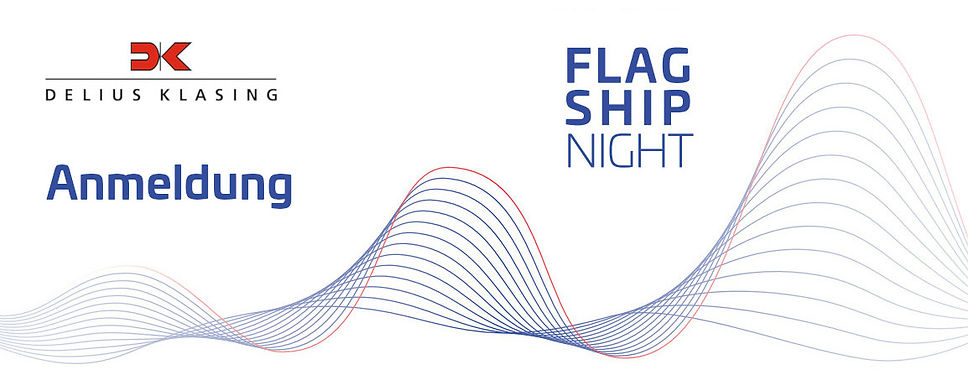 Flagshipnight_Keyvisual_Welle_quer_Anmel