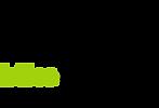 BIK_Festival_Willingen_Logo web.png