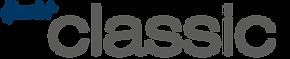 YAclassic_web.png