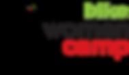 BIKE Women Camp Logo_2017_ohne_Sponsor.p