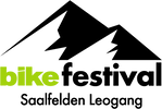 BIK_Festival_Saalfelden_Leogang_Logo web