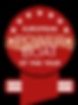 EPBOTY_Logo_ohneBalken.png