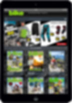 BIKE_App.jpg