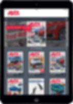 GF_App.jpg