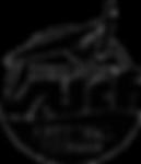SurfFestival-logo_black.png
