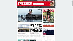 FREERIDE_Website.jpg