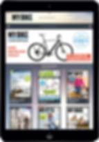 MYB_App.jpg
