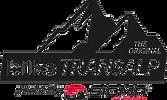 BTA_Logo_2017.png