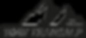 TTA_Logo_2017.png